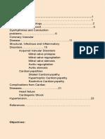 cardio1.pdf
