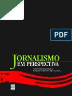 51027583-jornalismo-em-perspectiva.pdf