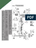 ZX110to270-CABine.pdf
