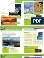 Sample Chapter From GCSE Geog OCR A