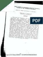 CIA-RDP96-00792R000400030002-9