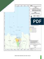 1 Peta Administrasi Prov. DKI Jakarta.pdf