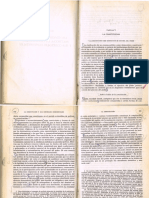 Capitulo V . La Constitución.