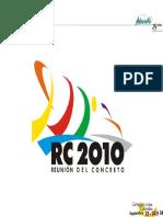 7 Desarrollo de Tuneles Viales en Colombia_Jorge Ardila