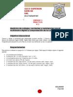 PRÁCTICA electricidad y e industrialleo.docx