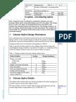SX018a-EN-EU Example Column splice - non-bearing splice.pdf