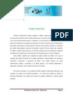 Biología Tejidos Vegetales (1)