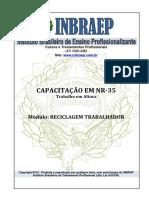 Apostila_NR-35_Reciclagem_Trabalhador.pdf