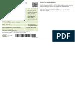 1-Bilhete CP Luis Oliveira (1)