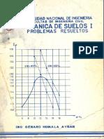 Mecánica de Suelos I - Genaro Humala.pdf