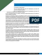 VHF Radio Handbook.pdf
