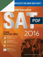 Sat Math Workbook Pdf
