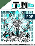HazLO TU MISMX.pdf
