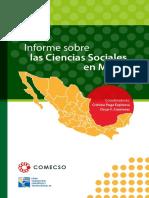Ciencias_sociales_mexico_COMECSO-2016.pdf