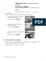 Worksheet Part1 TE e