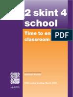 2skint4school Briefing