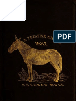 (1867) Mule