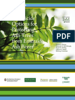 Multistate_EAB_Insecticide_Fact_Sheet.pdf