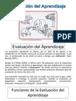 Evaluación_del_Aprendizaje