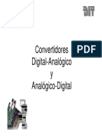 ConvertidoresDAC.pdf