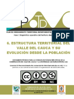 06.DIAG POTD CAP 6.pdf