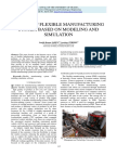 Sanjib Kumar Saren - Review of Flexible Manufacturing System Based on Modeling and Simulation_v21_2