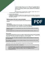 139992 Harvard Referencing.pdf