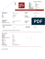 DP00011884.pdf