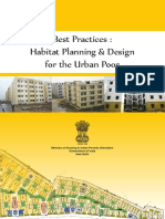 04_Best_Practices_Habitat_Planning.pdf