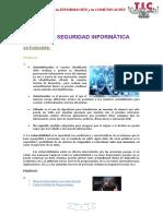 ACtividades TIC EIner