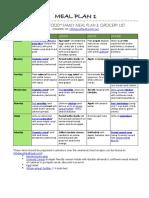 Meal-Plan-1.pdf