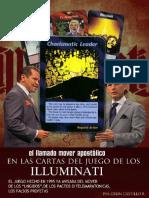 mover apostolico en el juego illuminati.pdf