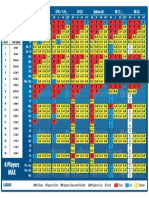 poker-odds-chart.pdf