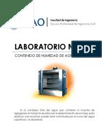 lab05-contenidodehumedad-150606041424-lva1-app6892.pdf