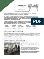 newsletter1109.pdf