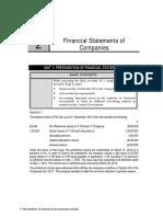 19684ipcc_acc_vol2_chapter2.pdf