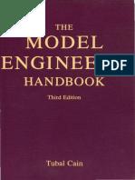 TheModelEngineersHandbook_TubalCain.pdf