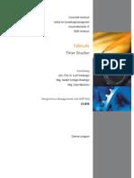 Fallstudie Fitter-Snacker SAP R/3