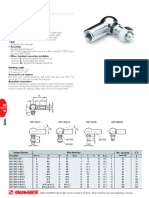 1277816261_din71802.pdf