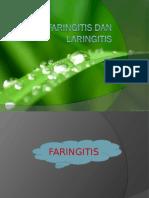 Documents.tips Faringitis Dan Laringitisppt