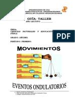 Plan Fisica 10.pdf