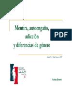 AUTOENGAÑO.pdf