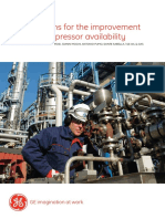 GEOG_Turbocompressor_Availability.pdf