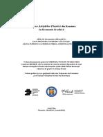 Uniunea_Artitilor_Plastici_din_Romania.pdf