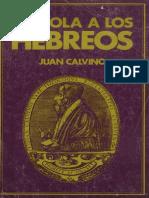 284141249-Juan-Calvino-La-Epistola-del-Apostol-Pablo-a-los-Hebreos-Subcomision-Literatura-Cristiana-1977-pdf.pdf