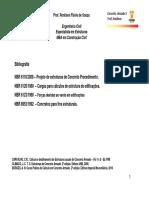Concreto 2 - Laje e Pilar (2).pdf