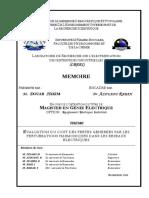 Douar Hakim magister.pdf