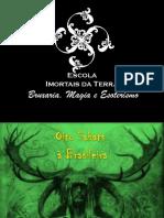 Oi to Sabas a Brasileira Aula 02