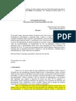 ok 2003+-+A+Escansao+do+Gesto+-+Teoria+da+Ação+em+Psicanálise.pdf