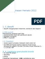 264827451-Pembahasan-Hemato-2012